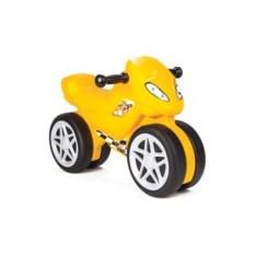 Каталка-мотоцикл Mini Moto