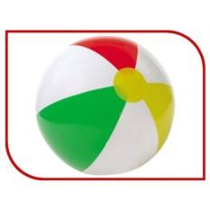 Мяч для плавания Intex