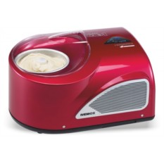 Автоматическая мороженица  Nemox - Gelato NXT-1 Red