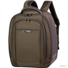 Рюкзак Pro-DLX 4 (Samsonite)