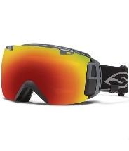 Умные очки Smith I/O Recon
