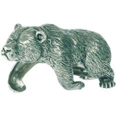 Набор подставок под салфетки Bear, Vagabond