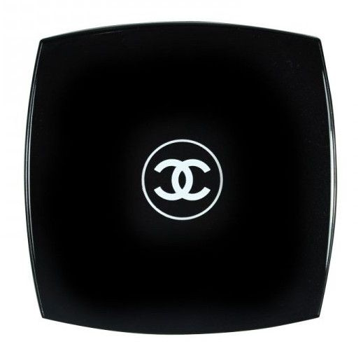 Power Bank 5000 mah в виде пудреницы Chanel Parfum C5