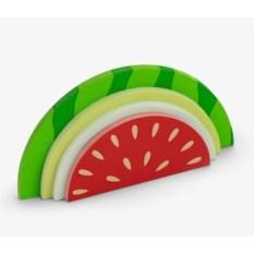 Бумага для заметок Watermelon (150 листов)