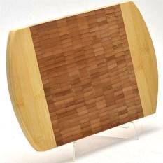 Разделочная доска Mayer&Boch (бамбук)