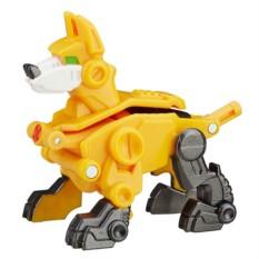 Трансформеры-спасатели - Hasbro Transformers