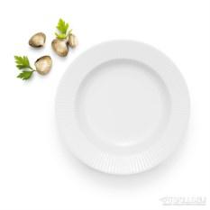 Глубокая тарелка Legio Nova d25 см