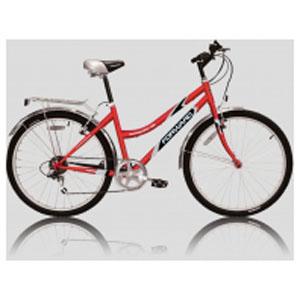 Велосипед Forward  BARCELONA 102 26