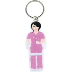 Флеш-карта «Медсестра»