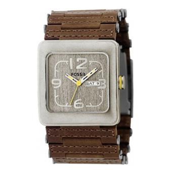 Мужские наручные часы Fossil Fuel JR9826