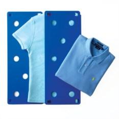 Складыватель для одежды