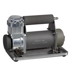 Автомобильный портативный компрессор Беркут R20