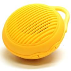 Портативная акустическая колонка MGOM BT Speaker X1