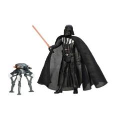 Фигурка Star Wars Звездные Войны. Дарт Вейдер