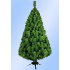 Искусственная елка Рождественская