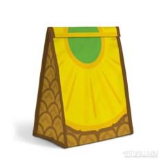 Пакет для сендвичей Pineapple