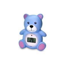 Термометр-игрушка для ванны Balio RT-18