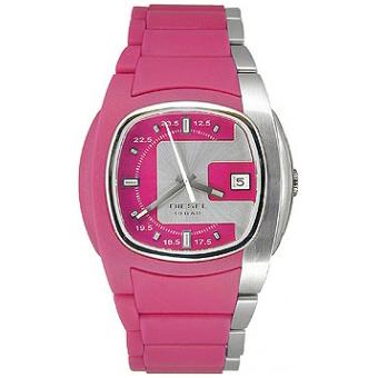Женские наручные часы Diesel Two DZ4079