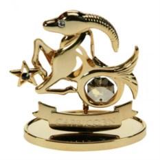 Декоративная фигурка Знак зодиака: Козерог