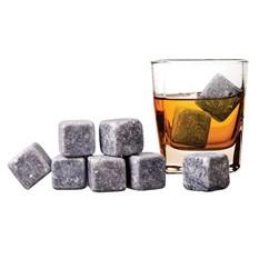 Камни для напитков Лёд и пламень
