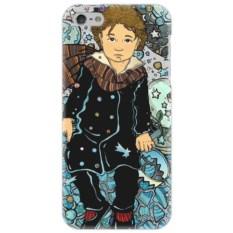 Чехол для iPhone 5 Маленький принц