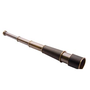 Подзорная труба «Немо»