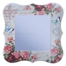 Зеркало Розы
