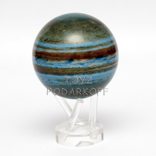 Глобус мобиле Юпитер, d 12