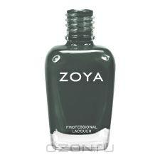 Zoya Лак для ногтей Evvie, тон №630, 15 мл