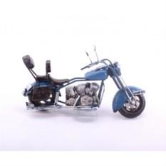 Модель мотоцикла Чоппер