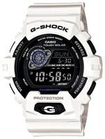 Наручные часы Casio G-Shock GR-8900A-7E