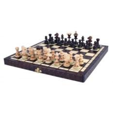Шахматы Жемчужина