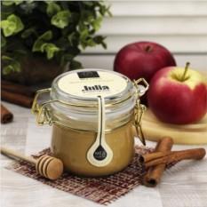 Мед-суфле Peroni Honey Яблоко с корицей