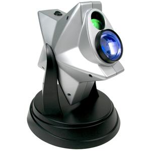 Проектор звездного неба «Laser Stars»