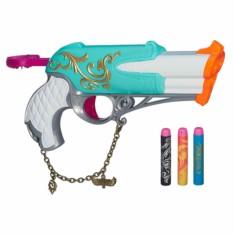 Игрушечное оружие Чарм Бластер