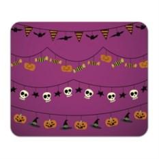 Коврик для мыши Happy Halloween