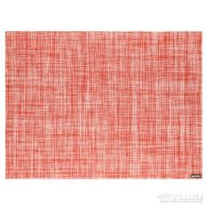 Коралловый коврик сервировочный Tweed