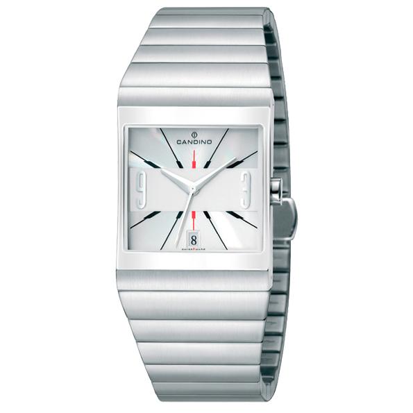 Мужские наручные часы Candino Elegance