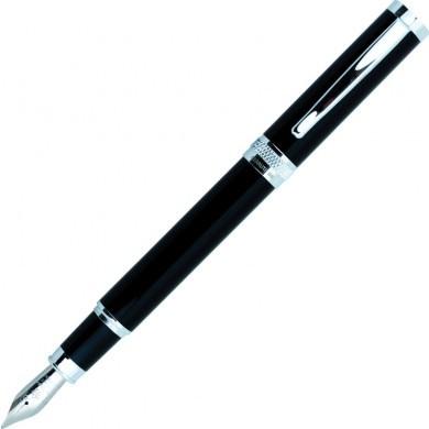 Ручка перьевая Focus