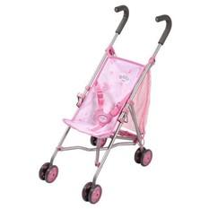Прогулочная коляска для куклы BABY Born Джоггер.