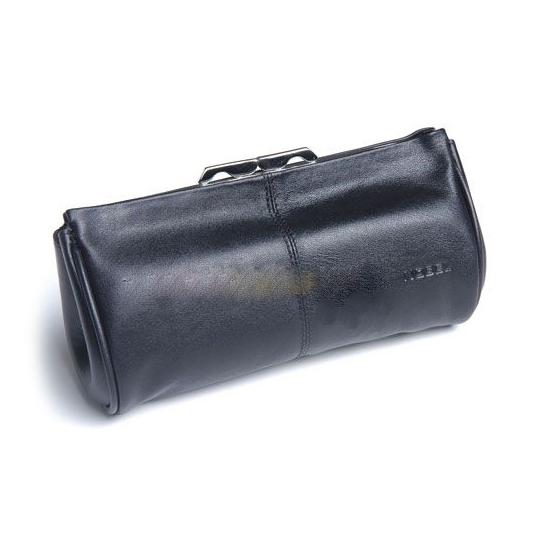 Дорожная сумка Petek