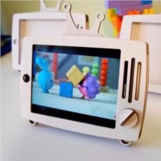 Подставка для планшета TV