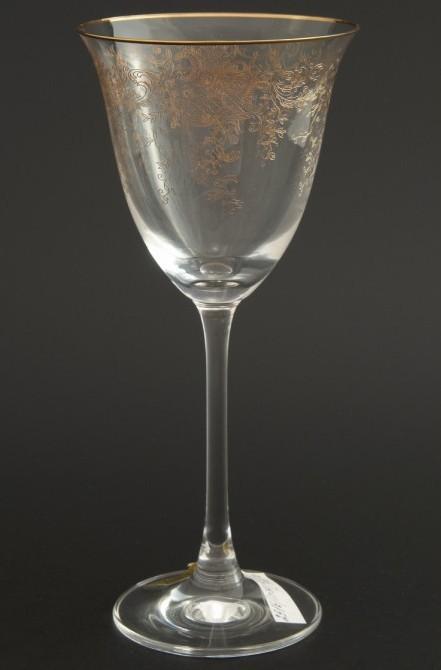 Рюмка Rona Флора 190 млдля вина