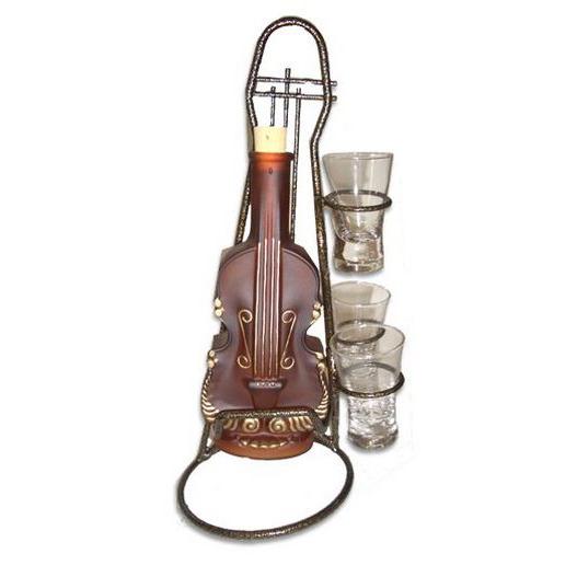 Набор подарочный «Скрипка»