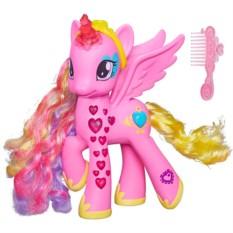 Интерактивная игрушка My Little Pony Принцесса Каденс