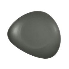 Блюдо Cuba Grey (см)