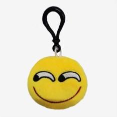 Брелок Emoji Нашкодил