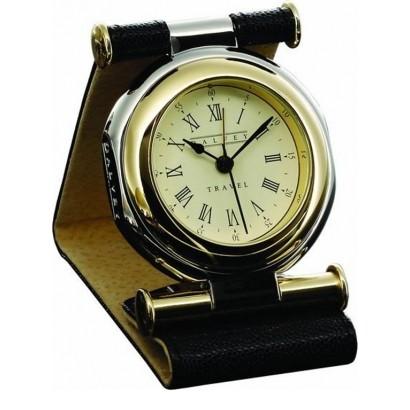 Часы Travel