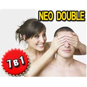 Neo Double — <strong>подарок</strong> для двоих