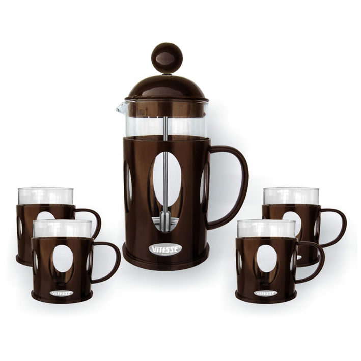 Кофейный набор Winona